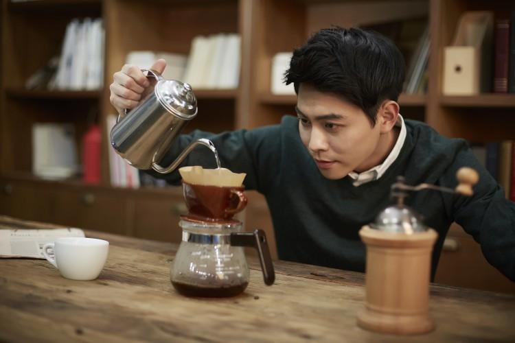 【結婚に前向き男女限定】コーヒーを飲みながらゆっくり朝婚活♡
