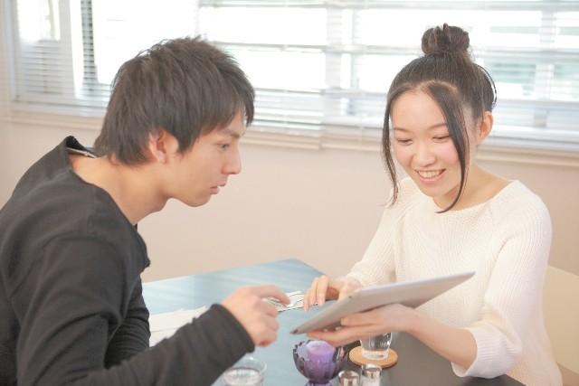 【友活】少年漫画ジャンプ好き!少人数&アットホーム
