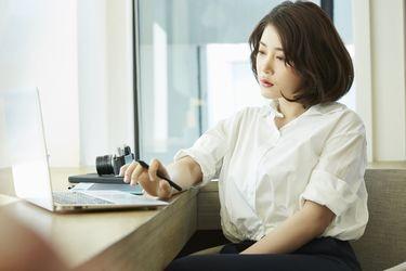 第15回 起業家女子は婚活の場で敬遠される?