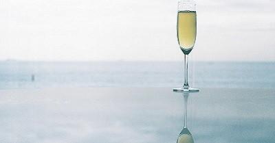 【独身限定】シャンパーニュを楽しむワイン会