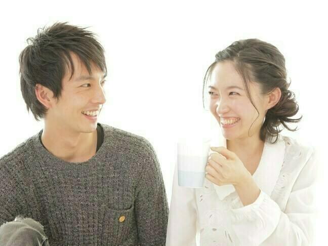 【友活】映画・ジブリ好き会♡少人数&アットホーム