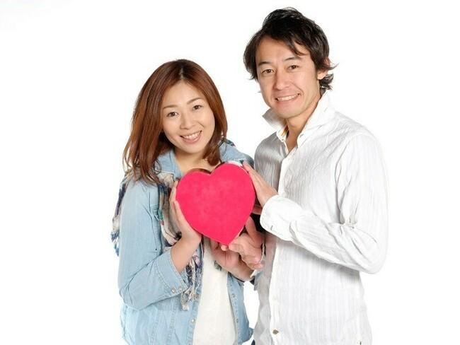 ワインコン♡30代40代中心♡少人数&アットホーム