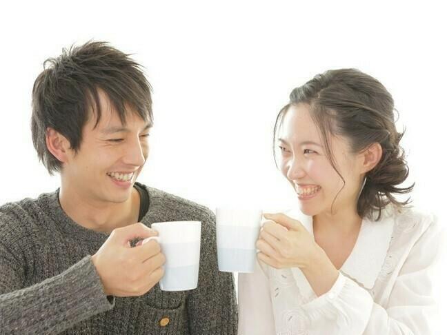 【友活】海外ドラマや英語好き会♡少人数&アットホーム