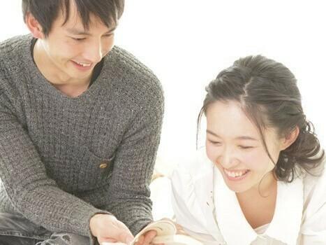友活♡御朱印集め・歴史・神社仏閣好き♡少人数&アットホーム