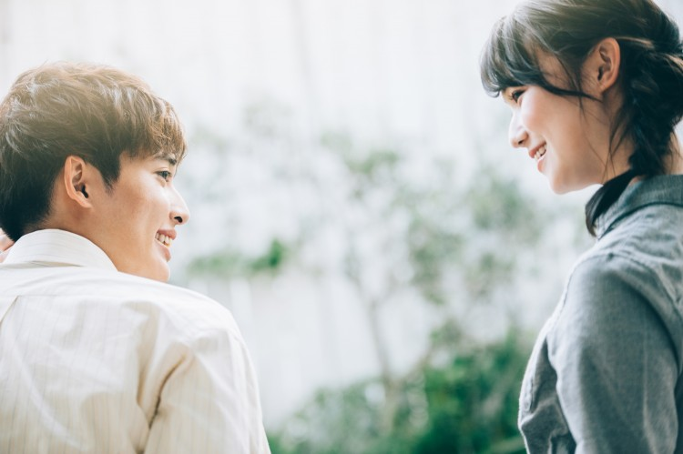 トキメキから恋愛にゆっくり発展させたい♡まずは恋をしよう♡