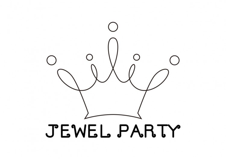 Jewel Party