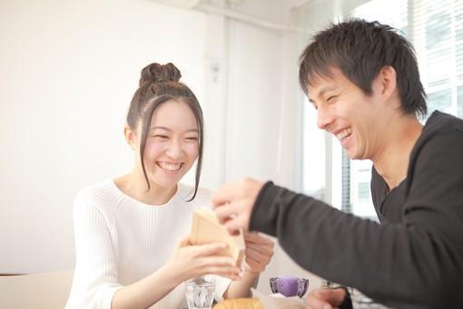 大人婚 ランチバイキングin五井グランドホテル 平日編