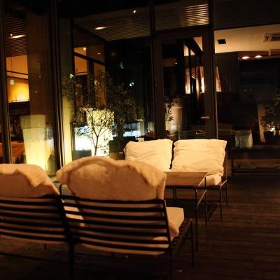 ソレイユの福岡博多ワイン会