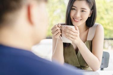 第19回 肉体関係はあるけど恋人にはなってくれない女性とどうすべきか?