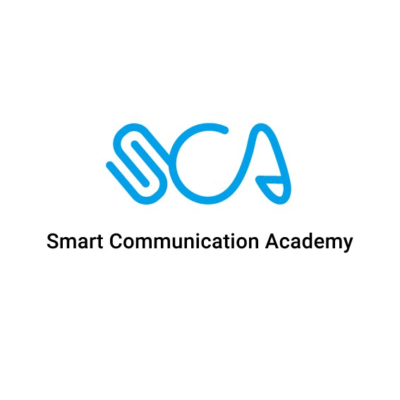 Smart Communication Academy
