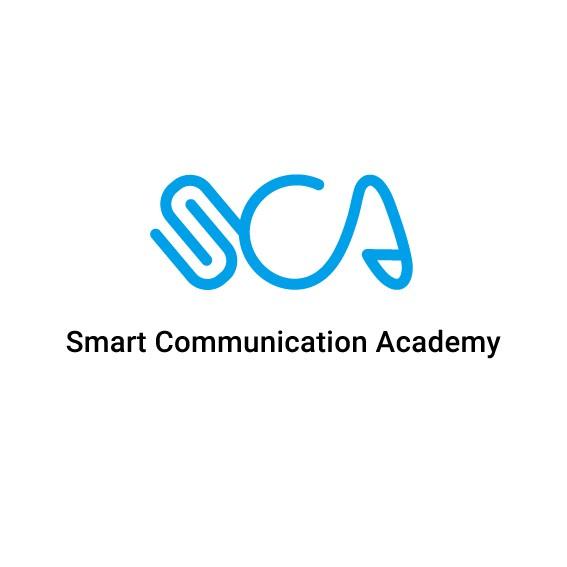 Smart Communication Academy