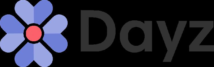 デイジー株式会社