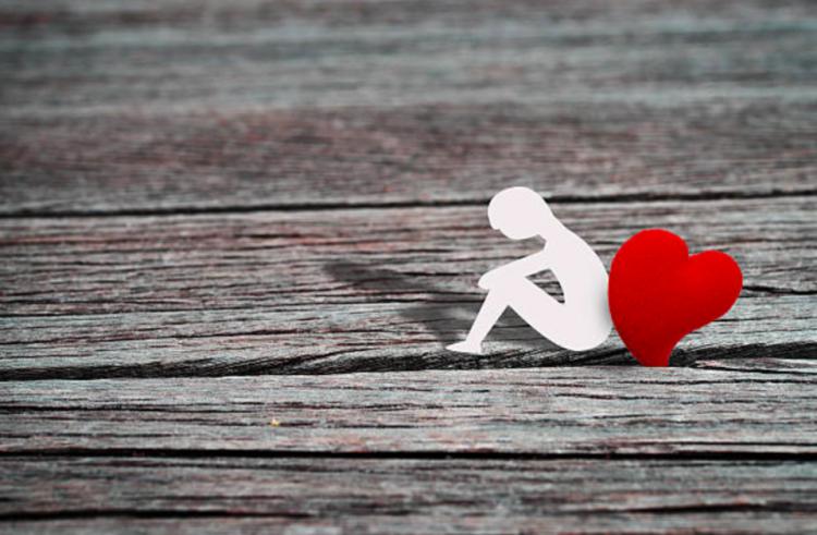 第320回 再婚&バツイチ応援企画「二人で始める新たなstory」