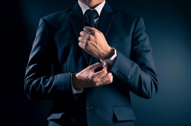 第347回 資産保有者限定〜余裕のある素敵男性〜