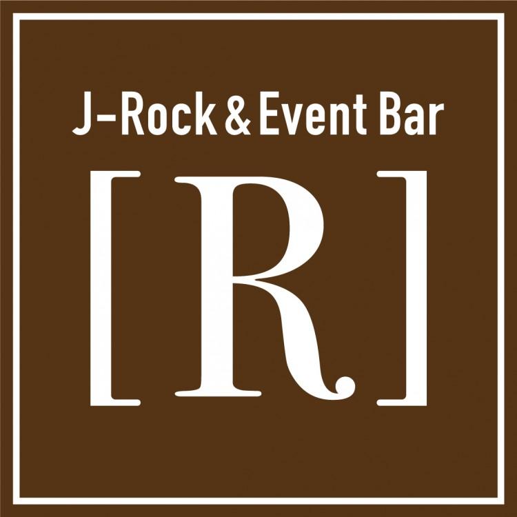 J-Rock&Event Bar [R]