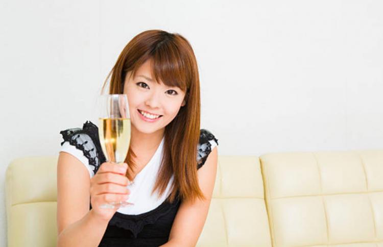 最高の恋人&Newカップル誕生♪in金沢