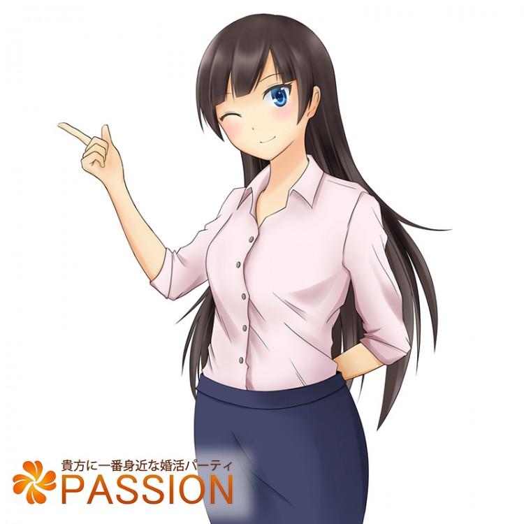 アニメ・漫画・ゲーム好き 趣味コン
