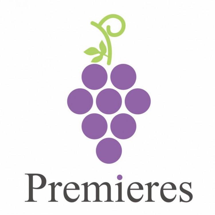 Premieres - プレミア -
