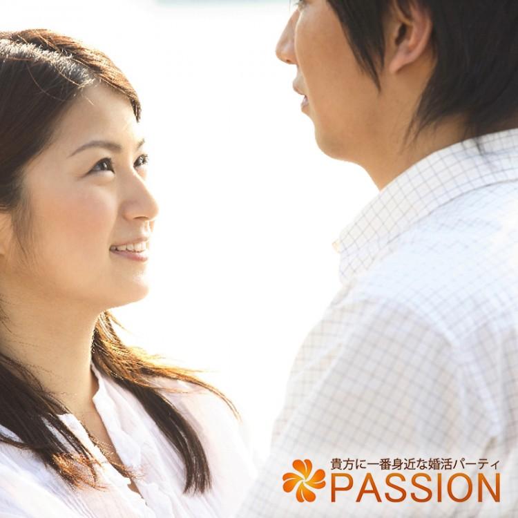堺市産業振興センター《30代メイン》《婚姻歴あり/理解のある方限定》良い人がいれば結婚前向きな方編