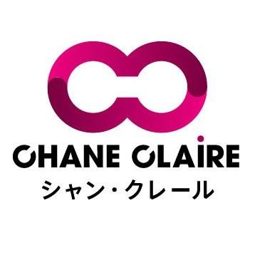 株式会社シャン・クレール