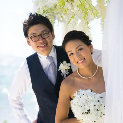 私もリンクメソッドを使い美人のお嫁さんをゲットしました。