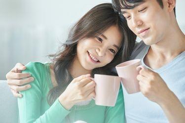 私たちって付き合ってるの?関係を中途半端にせずに充実した恋愛をする方法