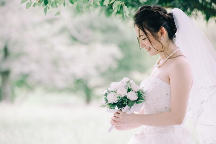 《結婚前向き》&《最後の恋がしたい》真剣な男女で婚活パーティー♪