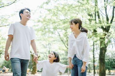 第25回 再婚に向けて彼氏と娘の関係を良くするために私ができることは?