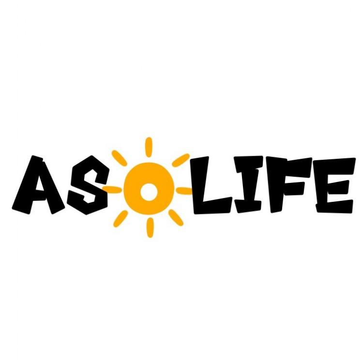 ASOLIFE