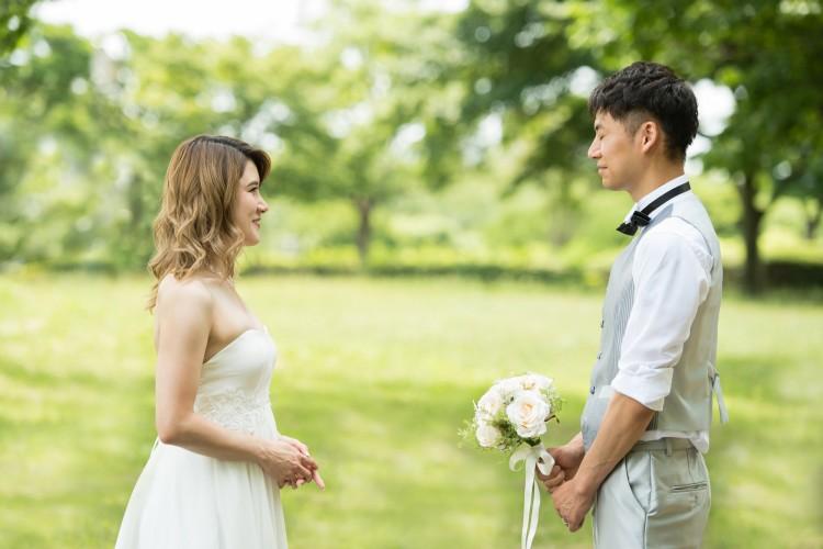 《年収450万円以上or身長170cm以上》2年以内に結婚したい男性