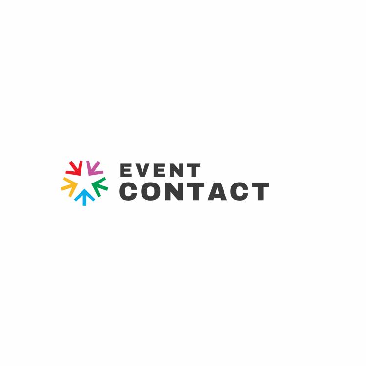 EVENT CONTACT(イベントコンタクト)
