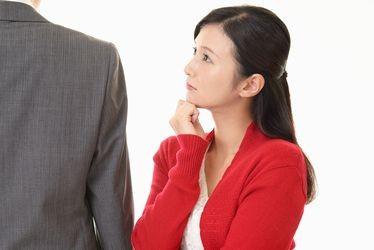 危険のサイン!?「もしかして自立できていない男性と付き合ってる?」悩んだときに考えてほしいこと