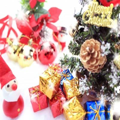 今年のクリスマスが皆様にとってHappyな時間でありますように♪♪ ご参加、お待ちしております♪♪♪