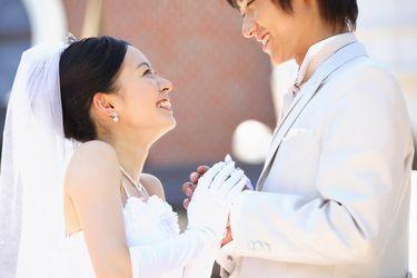 「仕事を辞めたいから結婚したい」はわがまま!?明るい結婚のために考えたいこと