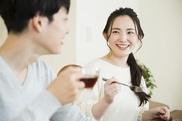 脈なしと諦めるな!奥手男子が提案する食事の誘いを3回はした方がいい理由