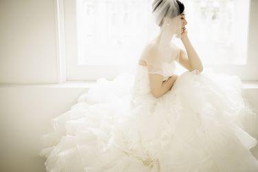 「結婚して!」というプレッシャーをかけてくる親に耐えられない!どうすればいいの?