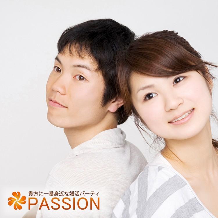 和歌山BIG愛【半個室】《30代メイン》《高年収男性》×《家庭的女性》結婚前向き男女編