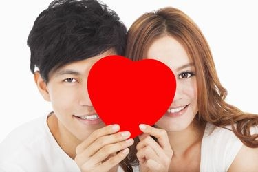 目指せ結婚!婚活でマッチングした相手とゴールするにはデートする頻度をどれくらいにするのが理想?