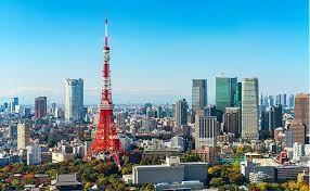 30代40代中心 東京タワー神宮御朱印ツアー