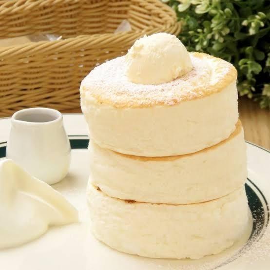 パンケーキの有名店gram完全貸切!プレミアムパンケーキを味わいながら婚活!恋活!ホワイトデーSPECIAL!30代メイン!完全着席、MCによる席がえあり!新しい出会いをGET!
