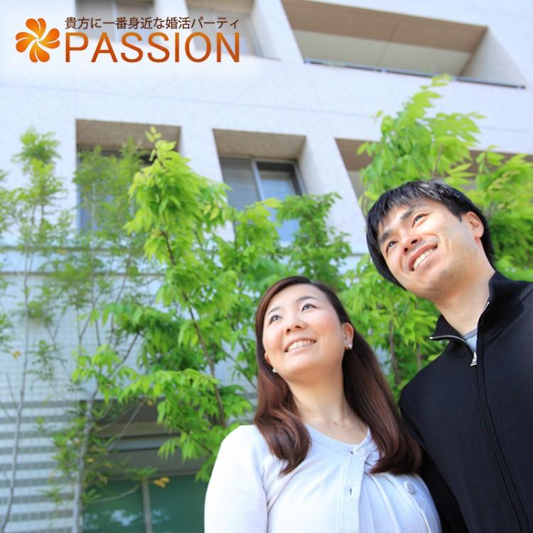 金沢市石川文教会館《40代メイン》《婚姻歴あり/理解のある方限定》良い人がいれば結婚前向きな方編