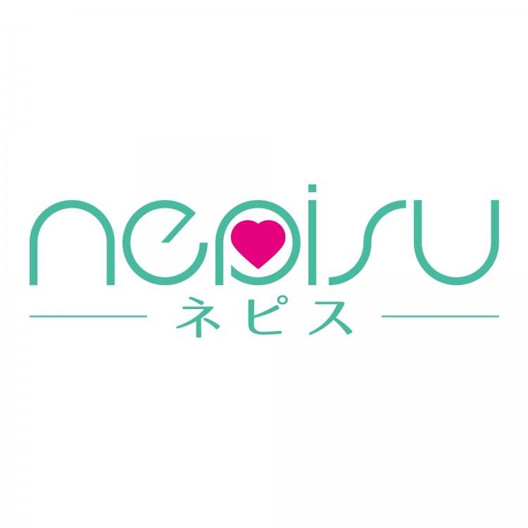 NEPISU