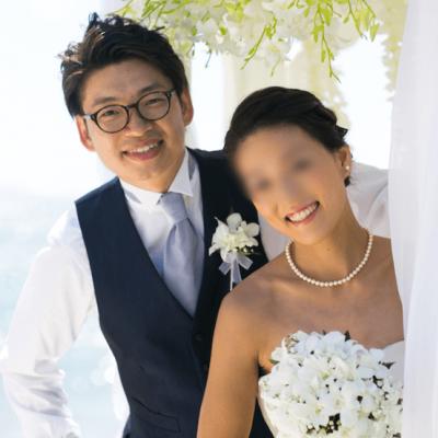 このNLP恋愛心理学用いた「リンクメソッド」を使い僕も2度も美人の嫁さんと結婚する事ができました!