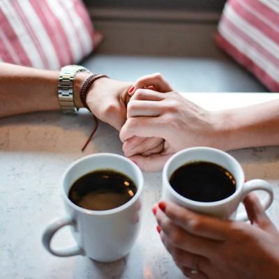 ①パーティーの流れ(^^♪ 【企画編】カップリングへの道~  今回は「離婚経験者or離婚経験者に理解ある方!」なので、 初対面でも共通の話題があって盛り上がる♪  最初から理解した上での出逢いなら、 真剣に将来を考えた関係に発展できるはず♪ 深い愛で包んでくれる素敵なお相手との出逢いがきっとあるはず…