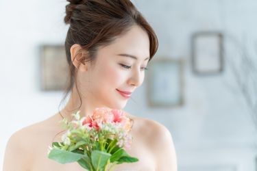 ダメンズばかりと付き合ってきた女性が婚活で幸せな結婚を掴むメソッドとは