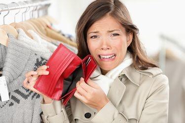 30歳!独身女性で貯金なし。こんな状況でも結婚したいのは高望み?