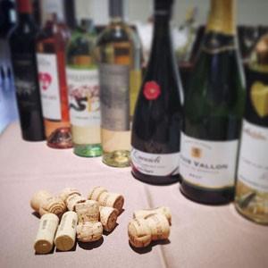 【独身限定】福岡博多ワイン会/シャンパーニュと秋ワイン