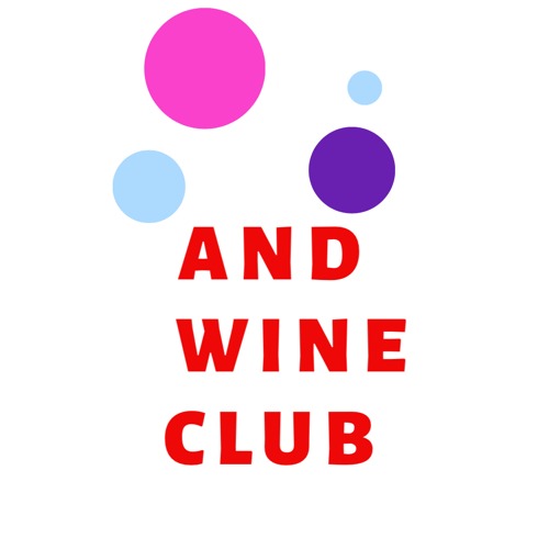 AND WINE CLUB