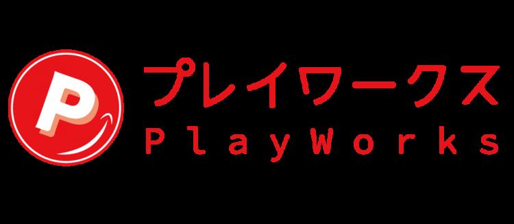 プレイワークス(名古屋東海街コン)