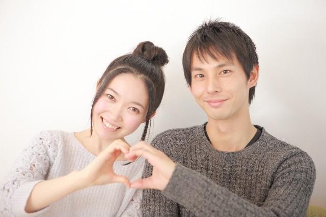 30歳代中心の婚カツ カジュアル編 In東京都